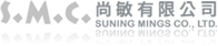 �|�Ӧ������q Suning Mings Co., Ltd.